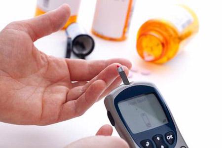 Koma-Diabetik.jpg